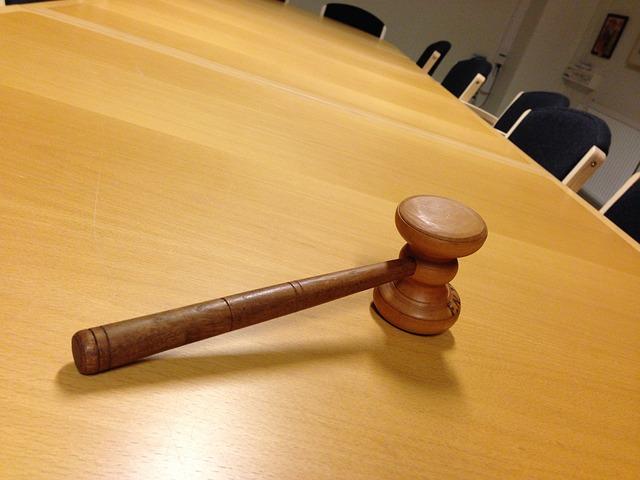 摂理ニュース|物証なき裁判〜韓国司法の特殊性〜