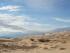 モハーヴェ砂漠_写真